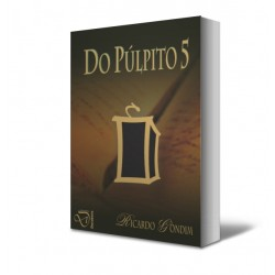 Do Púlpito 5